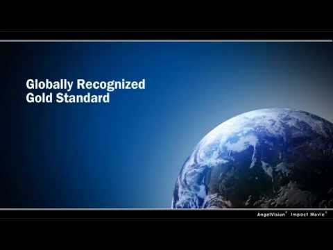 The Value of ABIH CIH Certification - YouTube