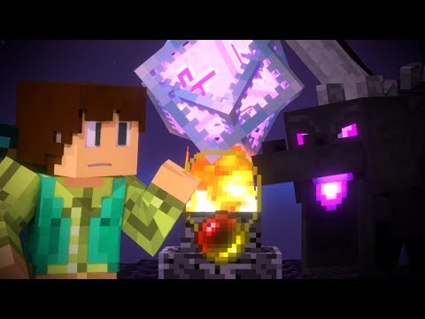 """You Can Find It"" 