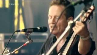 Them Crooked Vultures-Mind Eraser No Chaser (live at rock werchter 2010)-x264-2010-tdf HD