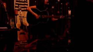 "Terri Clark ""What Happens in Vegas (Follows You Home)"" Live @ Eddie's Attic, 3/4//10"