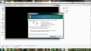 Install PES 2010 on windows 7