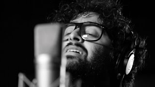 Phir Bhi Tumko Chahunga (Studio Version) | Half Girlfriend | COVER