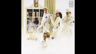 Cheap Trick - I'll Be With You Tonight