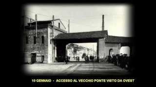 preview picture of video 'Immagini di Pavia Vecchia nel gruppo Pavia e dintorni di facebook, in gennaio 2013'