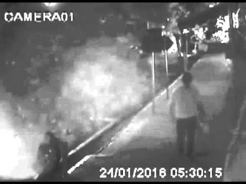 O cerco ao suspeito de matar comerciante está se fechando pela Polícia Civil