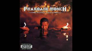 Pharoahe Monch - Simon Says (Remix) Ft. Lady Luck, Redman, Method Man, Shaabam Shadeeq, Busta Rhymes