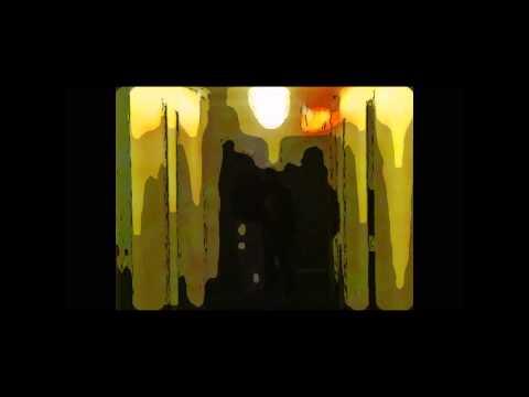 elevator fantasy music video