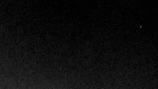 オリオン座流星群200910/22-23
