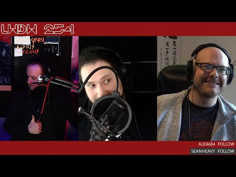 Linux Weekly Daily Wednesday: Clearing The CentOS Stream