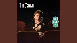 """Video thumbnail of """"Tim O'Brien - Flora, The Lily Of The West"""""""