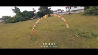 FPV Drone Racing Kelantan