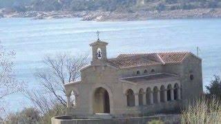 Video del alojamiento La Casa de Las Cruceras