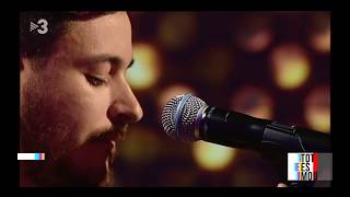 Cepeda - Esta vez (a piano y voz)
