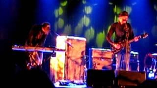 22-Pistepirkko - Sad Lake City/Coffee Girl/Frankenstein/Sad Lake City