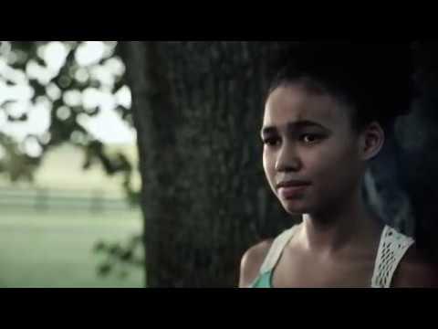 Video: Neviditeľná invázia