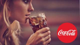 Coca-Cola - Taste The Feeling Female Version Extended