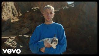Musik-Video-Miniaturansicht zu always, i'll care Songtext von Jeremy Zucker