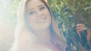 NOKAUT & ERATOX   Kwiaty Holandii (Official Video)