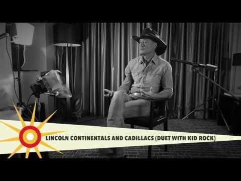 Lincoln Continentals and Cadillacs | Inside The Song | McGraw