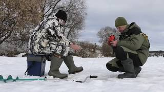 Рыбалка в коломне на оке 2019