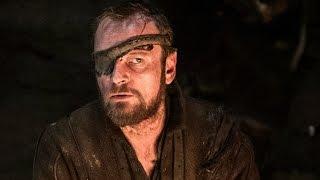 GoT Rewind: Beric Dondarrion (Season 3)