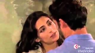 Verónica y Martín ♥ - Tu Respiración