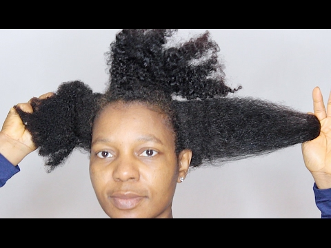 Die Maske für das Haar die Pferdestärke. In moskwe zu kaufen