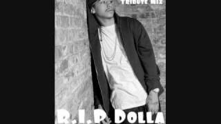 R.I.P Dolla - Who tha Fuck Is that - Tribute Remix - Dolla Feat T Pain 2009 mix