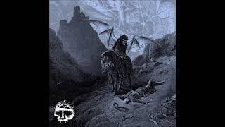 Integrity - Serpent of the Crossroads