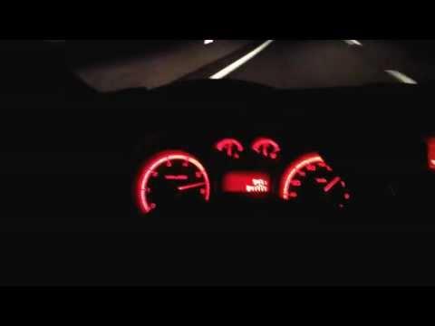 Der Akkumulator kia sorento 2010 Benzin