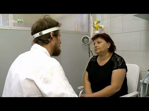 Paraziták az emberi bőr kezelésében