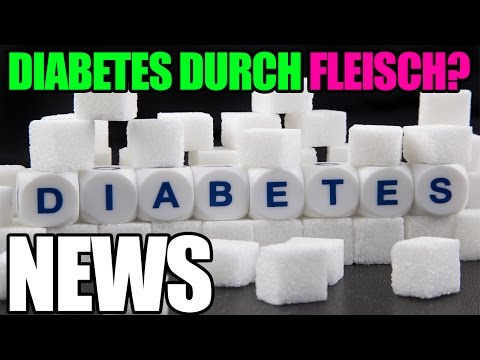 Alle Prominente, die an Diabetes leiden