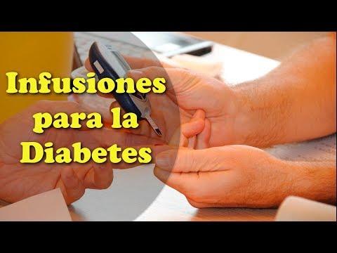 El uso de insulina y el daño al cuerpo