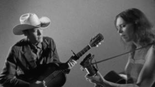 <b>Gillian Welch</b>  Dark Turn Of Mind Official Video