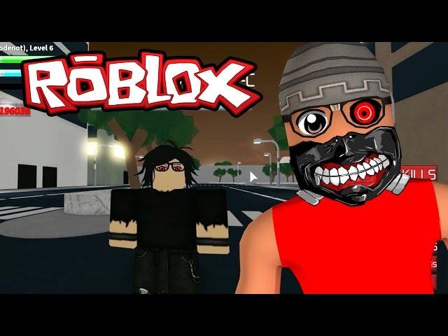 Roblox-me-tornei-um