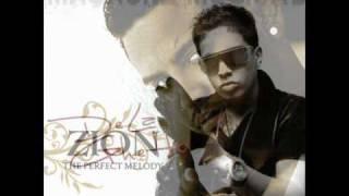 Your Body - Zion ft. De La Ghetto