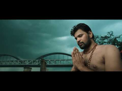 ayushmanbhava-movie-teaser