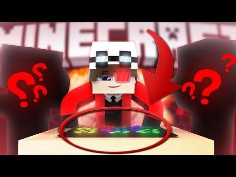 ИГРЫ РАЗУМА В МАЙНКРАФТЕ! ЧУТОК ЛОГИЧЕСКИХ ИГР В МАЙНКРАФТЕ 8! НОВЫЕ ИГРОКИ! Minecraft Control онлайн видео