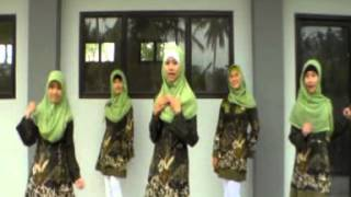 07  Rukun Islam