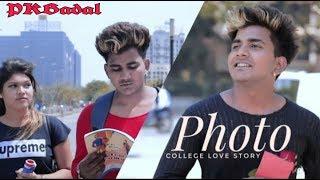Photo Song Luka Chuppi |Main Dekhu Teri Photo So So Bar Kude Full Video| Kartik,Kirti | 2019|