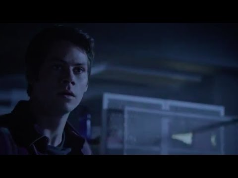 Teen Wolf 6.10 (Preview)