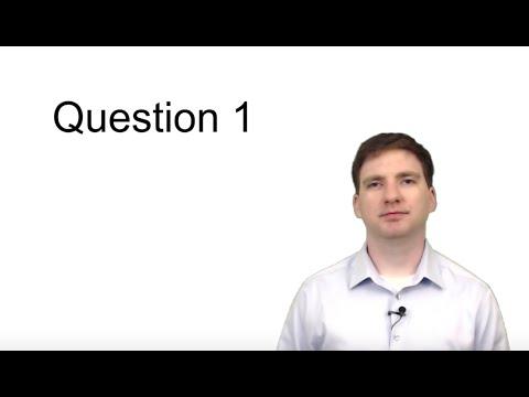 Salesforce Certification: Service Cloud Rapid Exam Prep - YouTube