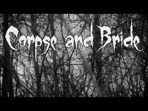 The Gutter Ghouls - Corpse and Bride