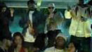 Fat Joe ft. J-Holiday - I Won't Tell (CL6 REMIX)