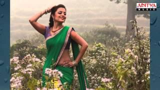 Maula Maula Full Song - DK Bose - Sundeep Kishan, Nisha Agarwal