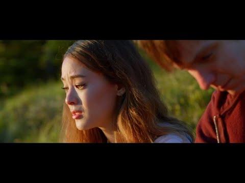 Близкие контакты - Фильм 2020 - трейлер