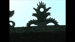 Giới thiệu di tích lịch sử Đền Phúc Khánh - Thành cổ Nghị Lang