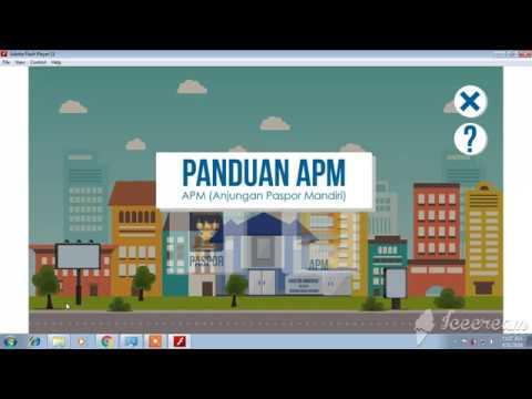 multimedia-interaktif-apm