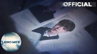 Ghost Stories (2018) Video