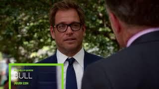 Teaser VF #2 Saison 2